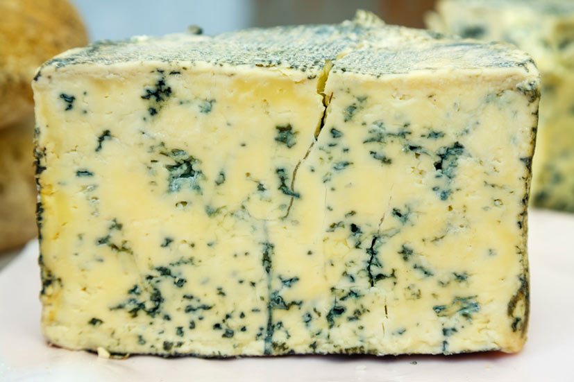 cabrales blue cheese