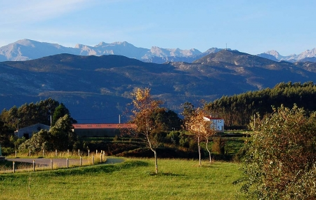 Holidays in Asturias | Your holiday guide