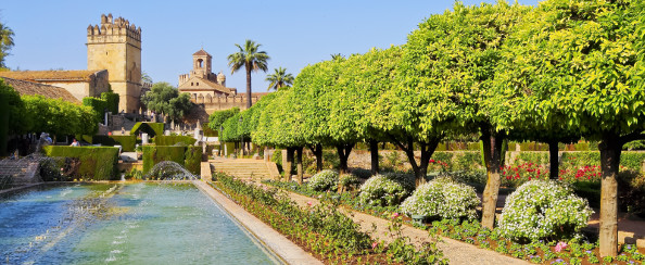 destination1 andalucia holiday guide